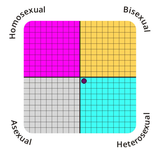 How Sexual Orientation Test Works – Ultimate Guide To Know Yours