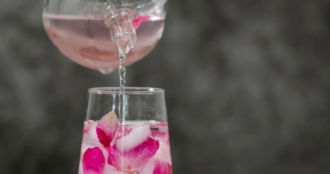 What To Drink To Last Long In Bed- Home Remedies