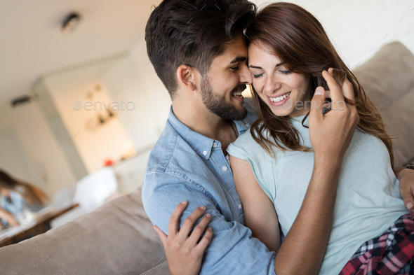 The Best 14 Relationship Advice You Will Ever Need