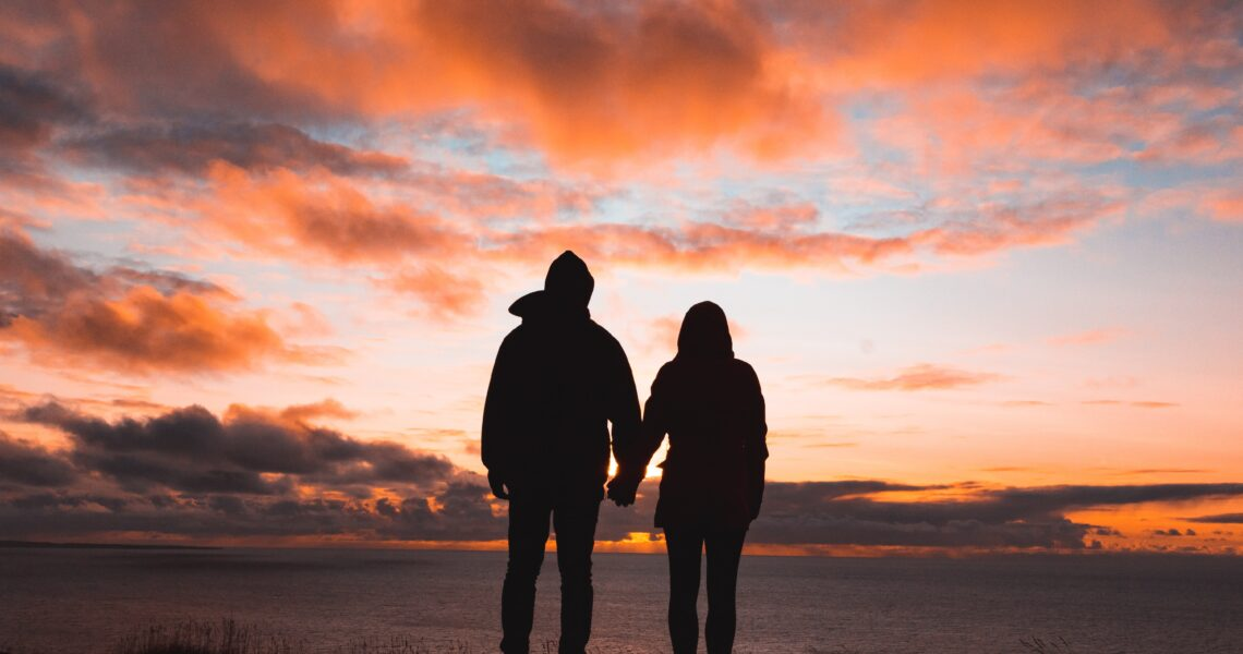 Sexual Dysfunction: Reasons For Insecure Relationship.