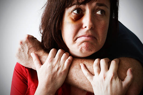 Sexual Abusive Relationship: 8 Signs You Are Abused