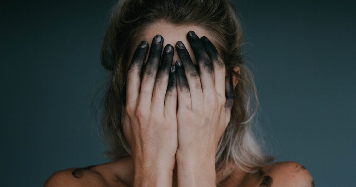 What Can I Do To Alleviate Feelings Of Sexual Shame?